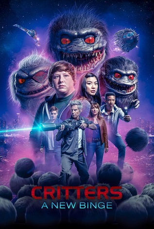 critters-new-binge-poster