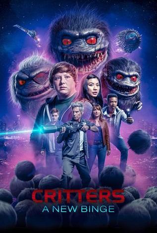 critters-new-binge-poster