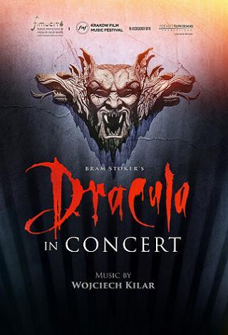 Drácula in Concert