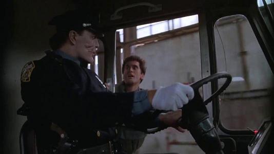 Maniac Cop-3