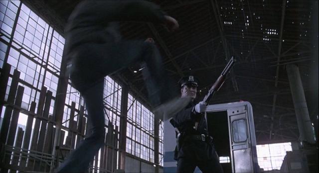 Maniac Cop-5