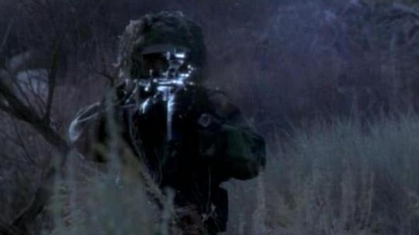 Lobo de guerra-1