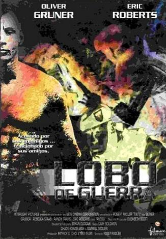 Lobo_De_Guerra-Caratula