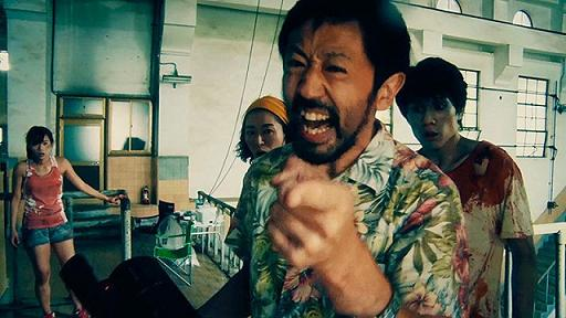 One Cut of the Dead-4