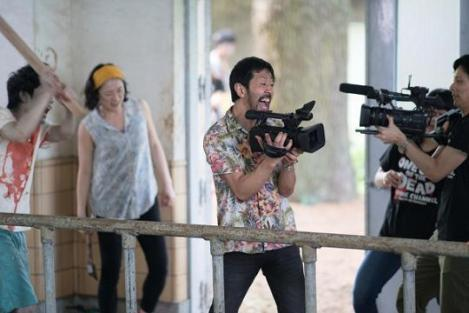 One Cut of the Dead-5