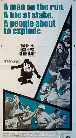 uptight-poster