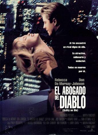 El_abogado_del_diablo-poster
