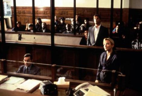 el_abogado_diablo-5