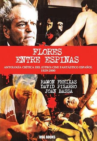 FRONTAL FLORES ENTRE ESPINAS