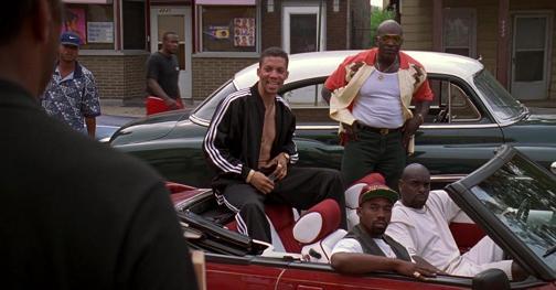 Original Gangstas - Hot City-3.jpg
