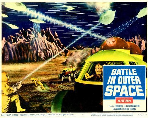 Batalla en el espacio-1.jpg