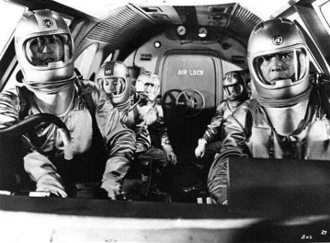 Batalla en el espacio-4.jpg