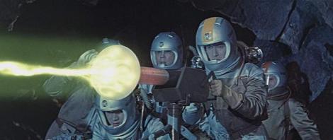 Batalla en el espacio-5.jpg