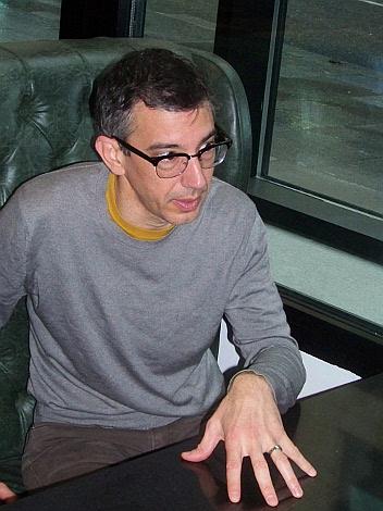 David Marmor 06