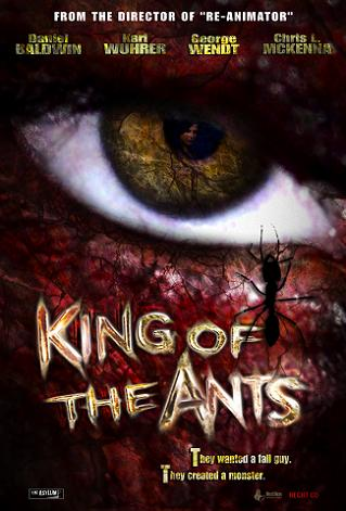 King of the Ants-poster.jpg