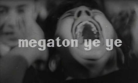 Megaton Ye-ye-1