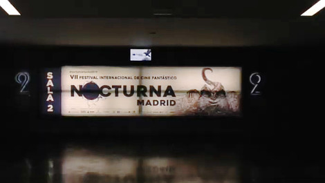 Nocturna 19 foto 12