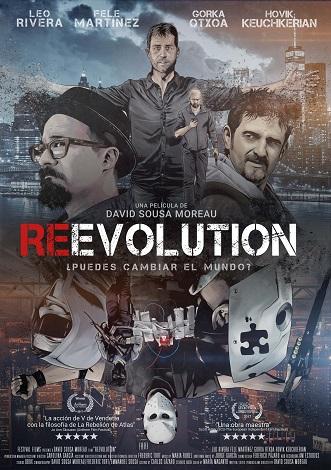 Reevolution cartel.jpg