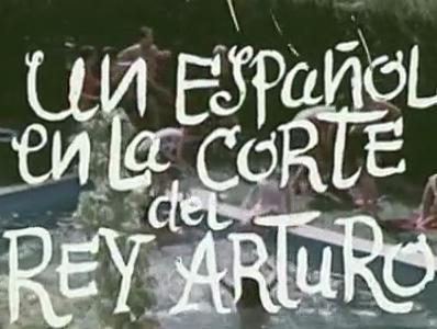 Un_espa_ol_en_la_corte_del_rey_Arturo_TV-174650605-large