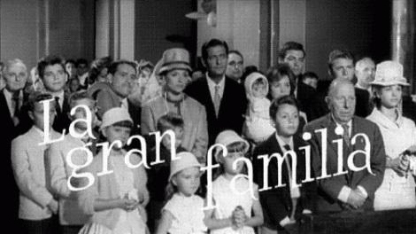 La-gran-familia-2