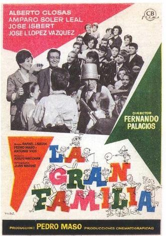 La_gran_familia-poster