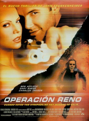 OPERACION-RENO-póster