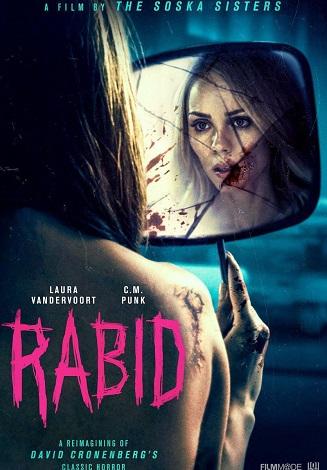 Rabid-poster.jpg
