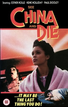 see_china_and_die