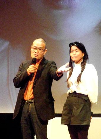 Sr Nakata 15