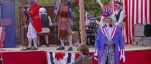 Uncle Sam-11.jpg
