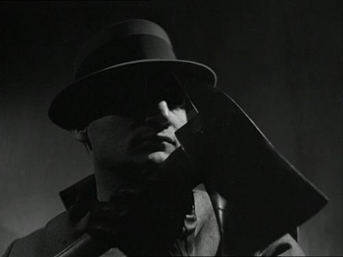 Blast of Silence-4