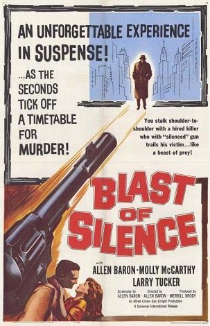 Blast_of_Silence-poster.jpg