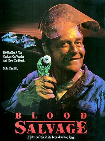 Blood_Salvage-poster