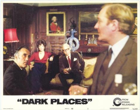 Dark Places-1