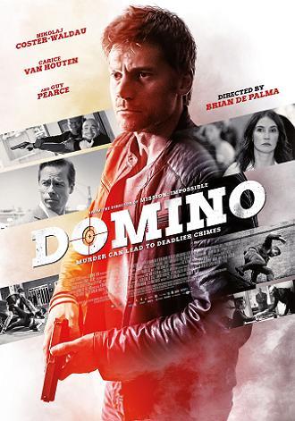 domino_CARTEL