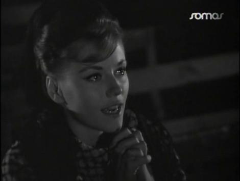 Ella y el miedo-4
