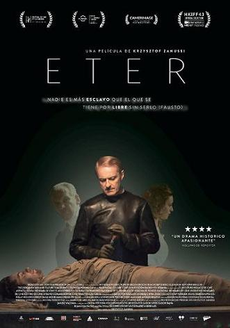Eter-poster