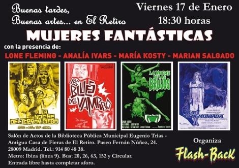 Mujeres Fantásticas 17en20.jpg