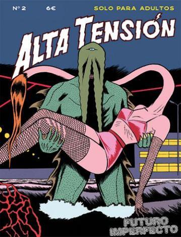 Portada-Alta-Tension-2-rgb.jpg