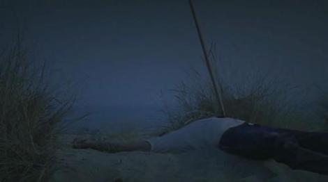 Noche azul-8