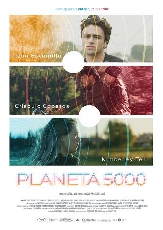 planeta_5000_vector_2020_v5
