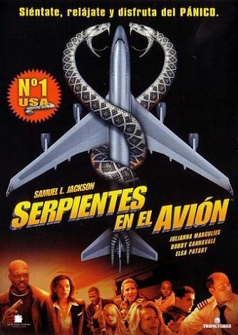 Serpientes_en_el_avion-poster