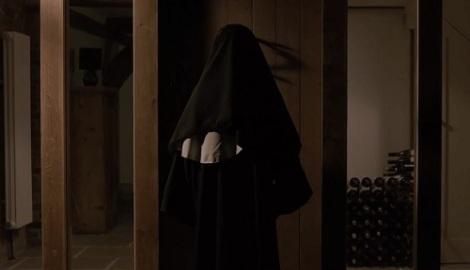 Bad-Nun-7