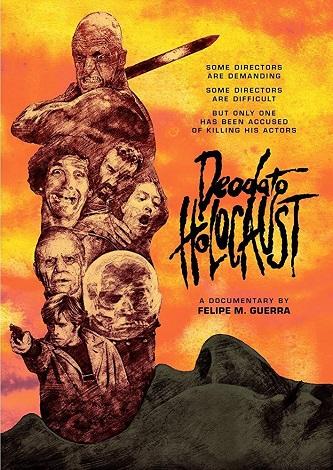 Deodato_Holocaust-poster
