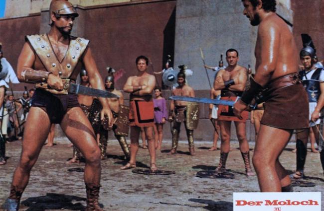 Hércules contra Moloch-3