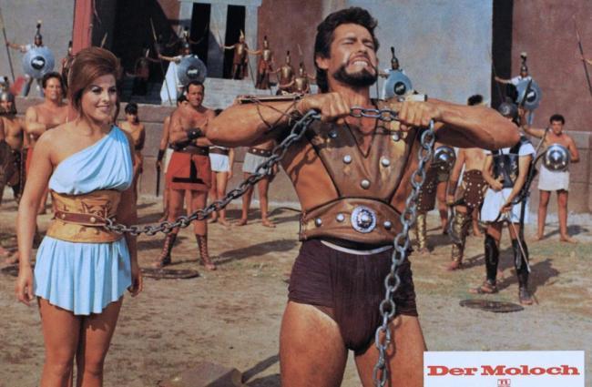 Hércules contra Moloch-5