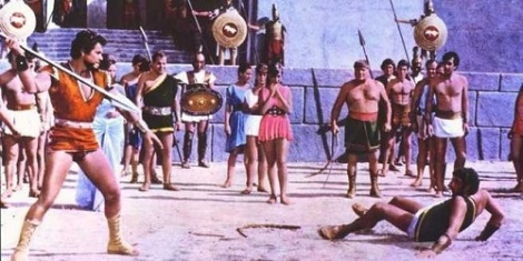 Hércules contra Moloch-6