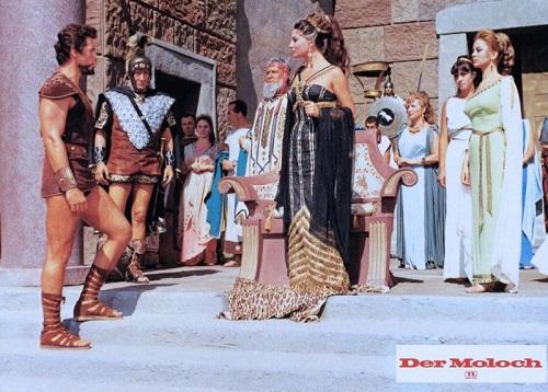 Hércules contra Moloch-7