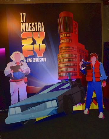 Muestra SYFY 2020 01