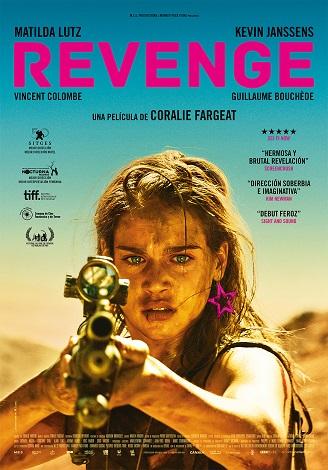 Revenge-póster